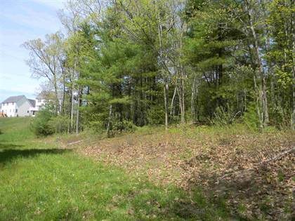 Lots And Land for sale in 17A Bancroft Road, Londonderry, NH, 03053