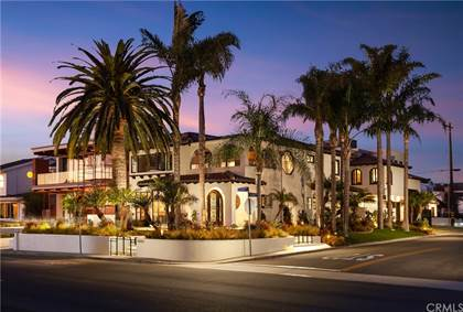 Residential Property for sale in 2400 Cliff Drive, Newport Beach, CA, 92663