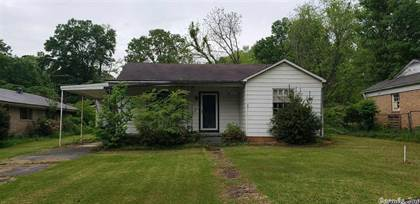 Residential Property for sale in 4900 Manor Avenue, Little Rock, AR, 72204