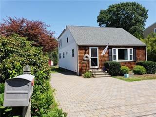 House for sale in 118 Sawyer Avenue, Warwick, RI, 02818