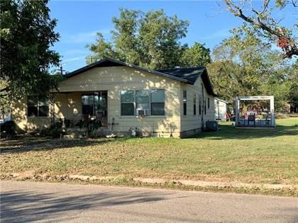 Residential Property for sale in 122 E Travis, Rockdale, TX, 76567