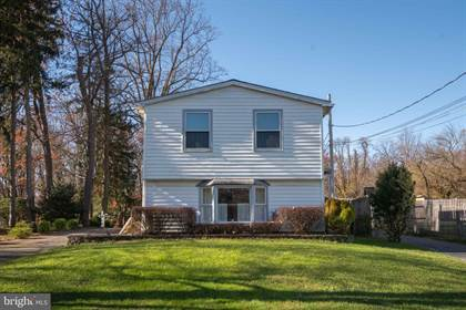 Residential Property for sale in 9408 RIDGELY AVENUE, Carney, MD, 21234