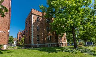 Houses apartments for rent in syracuse ny point2 homes - 2 bedroom apartments for rent in syracuse ny ...