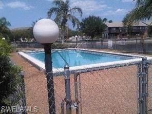 Condo for rent in 639 SE 13th AVE 118, Cape Coral, FL, 33990