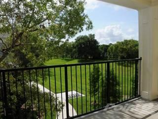 Apartment for rent in Hammock Oaks - Seville, Mount Dora City, FL, 32757