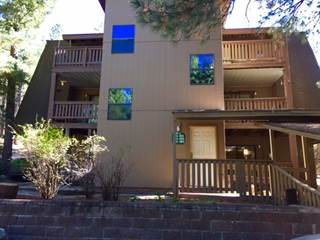Condo for sale in 64 Mammoth Mountain Rd Unit 104, Angel Fire, NM, 87710