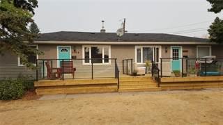 Calgary Apartment Buildings for Sale - 50 Multi-Family ...