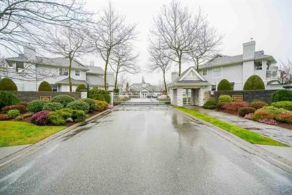 Single Family for sale in 5708 208 STREET 50, Langley, British Columbia, V3A8L4