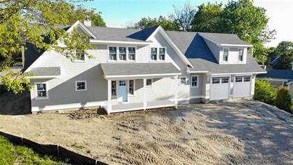 Residential Property for sale in 121 High Street, Jamestown, RI, 02835