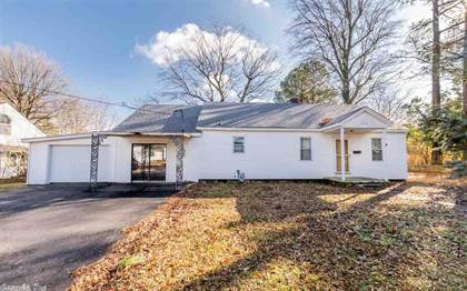 Residential Property for sale in No address available, Piggott, AR, 72454