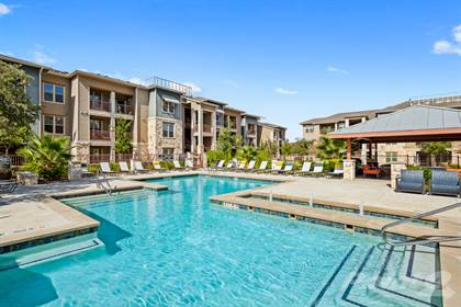 Apartment for rent in Bexley at Lakeline, Austin, TX, 78750