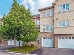 Condo for sale in 10719 Bathurst St 5, Richmond Hill, Ontario, L4C7V3