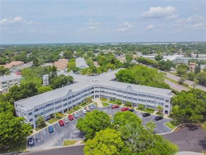 Residential Property for sale in 2294 SWEDISH DRIVE 44, Clearwater, FL, 33763