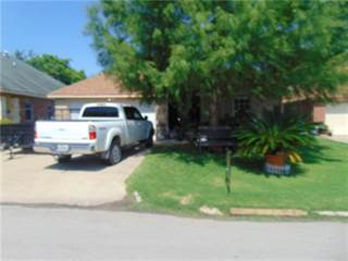 Single Family for sale in 542 Lakeside Drive, Rockwall, TX, 75032