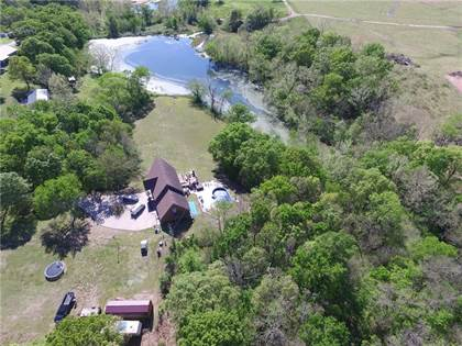 Farm And Agriculture for sale in 1713  N 1st  ST, Jay, OK, 74346