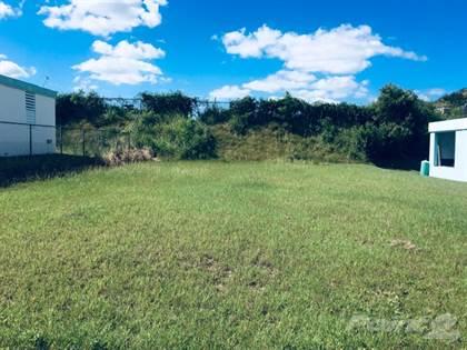 Lots And Land for sale in Urb. Reparto del Parque, Coamo, PR, 00769