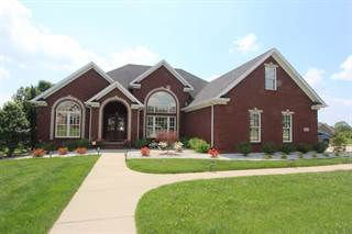 Single Family for sale in 805 Mandarin Avenue, Bowling Green, KY, 42104