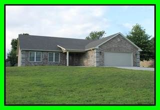 Single Family for sale in 715 Valley Lane, Stockton, MO, 65785