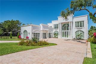 harbor bluffs real estate homes for sale in harbor bluffs fl rh point2homes com