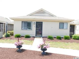 Photo of 705 41st Ave. S, North Myrtle Beach, SC