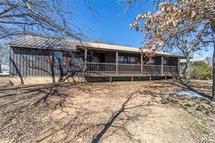 Residential Property for sale in 965 County Road 373, Dublin, TX, 76446