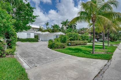 Residential Property for rent in 1779 Marietta Dr, Fort Lauderdale, FL, 33316