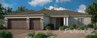 Single Family en venta en 5289 Porter Creek Dr, Prescott, AZ, 86301