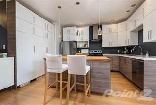 Residential for sale in 4640-4644 Av. De Lorimier, Montréal, Quebec
