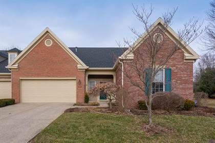 Residential Property for sale in 816 S Fieldcrest Court, Bloomington, IN, 47401