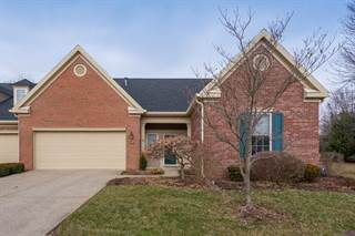 Condo for sale in 816 S Fieldcrest Court, Bloomington, IN, 47401