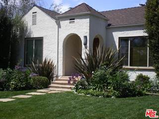 Single Family for rent in 11011 AYRES Avenue, Los Angeles, CA, 90064