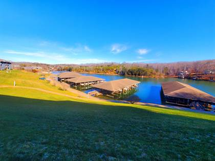 Residential Property for sale in 1019 Mariners Way 34, Huddleston, VA, 24104