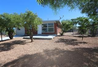 Single Family for sale in 3957 E Dover Stravenue, Tucson, AZ, 85706