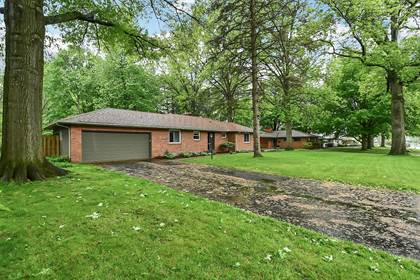 Residential for sale in 923 Marland Drive S, Columbus, OH, 43224