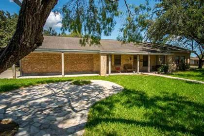 Residential Property for sale in 1202 W. Kohler St., Hebbronville, TX, 78361