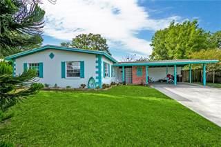 Single Family for sale in 2524 DELLWOOD DRIVE, Orlando, FL, 32806