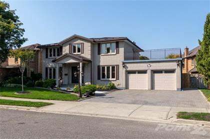 Residential Property for sale in 65 BEN TIRRAN Crescent, Stoney Creek, Ontario, L8G 4V6