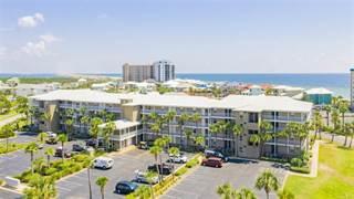Condo for sale in 13351 JOHNSON BEACH RD 410E, Pensacola, FL, 32507