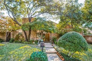 Single Family for sale in 7350 Highland Glen Trail, Dallas, TX, 75248