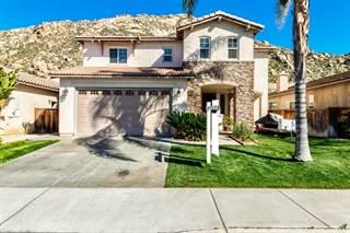 Casas en Venta en Moreno Valley, CA: desde $25.000 ...