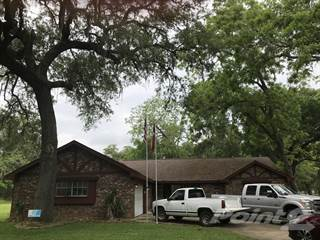 Residential Property for sale in 326 Freeman Blvd, West Columbia, TX, 77486