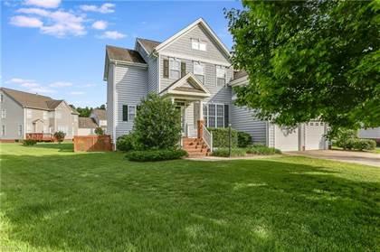 Residential Property for sale in 13406 Sailmaker Lane, Carrollton, VA, 23314