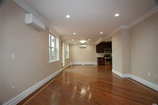Apartment For Rent In 21 16 31st Ave Pha 7A, Queens, NY,