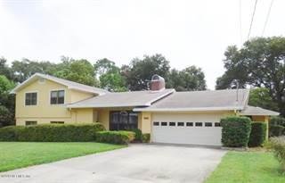 Residential for sale in 7922 WILDWOOD RD, Jacksonville, FL, 32211