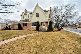 Single Family for sale in 7525 West Lawler Avenue, Niles, IL, 60714