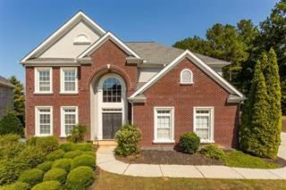 Single Family for sale in 3164 WOLF CLUB Drive SW, Atlanta, GA, 30349