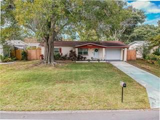 Single Family for sale in 8480 109TH STREET, Seminole, FL, 33772