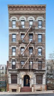 Apartment for rent in 12 West 104th Street, Manhattan, NY, 10025