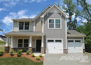 Single Family for sale in 2325 Talon Dr., Greensboro, NC, 27405