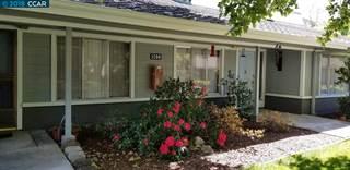 Condo for sale in 3208 Tice Creek Dr 1, Walnut Creek, CA, 94595